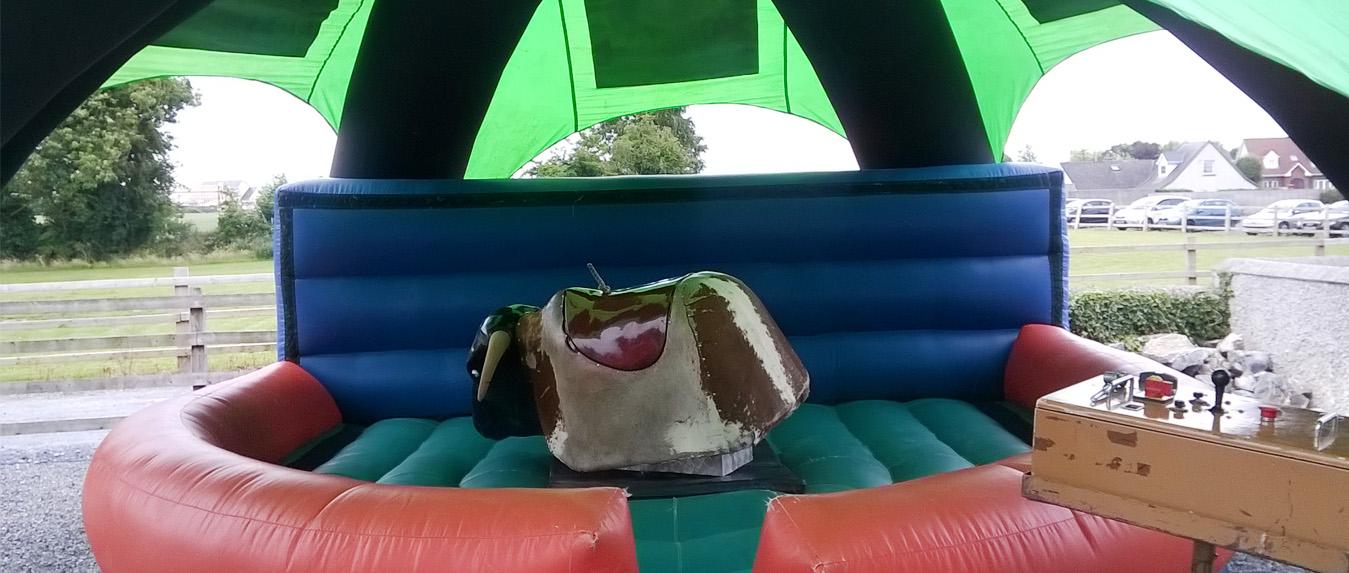 Slider6